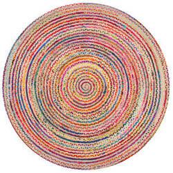 Nuloom Delila 164328 Multi Area Rug