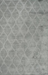 Nuloom Hand Woven Tisdale Green Area Rug