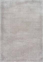 Nuloom Gynel Cloudy Shag Silver Area Rug