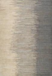 Nuloom Flatweave Hulsey Grey Area Rug