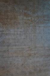 ORG Arcadia Ce2000b Beige Area Rug