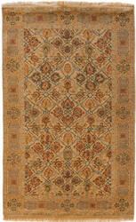 Org Qajar Mamluk A/O  Area Rug