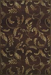 Oriental Weavers Genesis 003X1  Area Rug