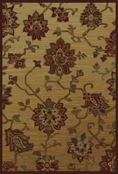 Oriental Weavers Allure 054A1  Area Rug