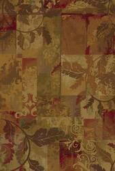 Oriental Weavers Allure 059A1  Area Rug