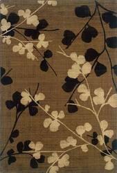 Oriental Weavers Nadira 1334N  Area Rug