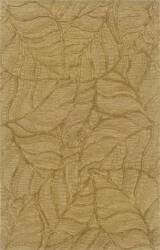 Oriental Weavers Ventura 18108  Area Rug