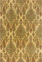 Oriental Weavers Huntley 19106  Area Rug
