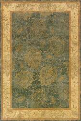 Oriental Weavers Huntley 19107  Area Rug