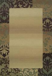 Oriental Weavers Genesis 2060Y 0Y Area Rug