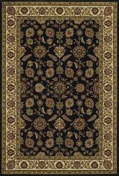 Oriental Weavers Ariana 271D3  Area Rug