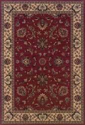 Oriental Weavers Ariana 311C3  Area Rug
