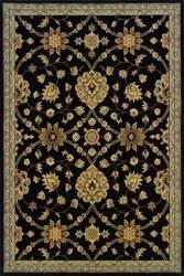 Oriental Weavers Nadira 312K2  Area Rug