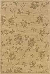 Oriental Weavers Nadira 564Y2  Area Rug