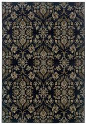 Oriental Weavers Adrienne 3960g  Area Rug