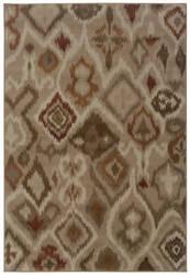 Oriental Weavers Adrienne 4173b  Area Rug