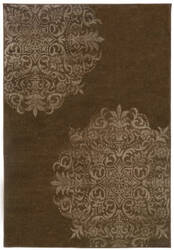 Oriental Weavers Adrienne 4174d  Area Rug