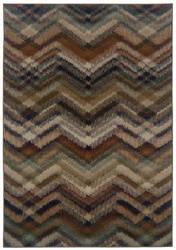 Oriental Weavers Adrienne 4205c  Area Rug