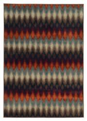 Oriental Weavers Adrienne 4523a Multi Area Rug