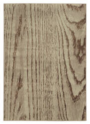 Oriental Weavers Adrienne 4632a Tan Area Rug