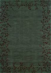 Oriental Weavers Allure 004d1  Area Rug