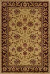 Oriental Weavers Allure 008f1  Area Rug