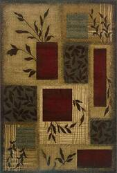 Oriental Weavers Amelia 260X6  Area Rug