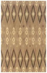 Oriental Weavers Anastasia 68001  Area Rug