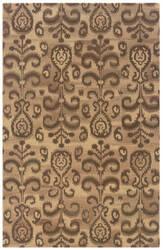 Oriental Weavers Anastasia 68002  Area Rug