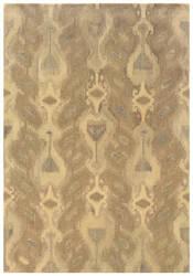 Oriental Weavers Anastasia 68004  Area Rug