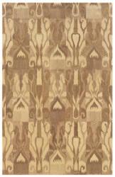 Oriental Weavers Anastasia 68005  Area Rug