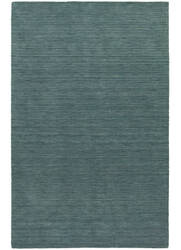 Oriental Weavers Aniston 27101 Blue Area Rug