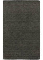 Oriental Weavers Aniston 27102 Charcoal Area Rug