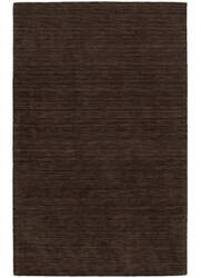 Oriental Weavers Aniston 27109 Brown Area Rug