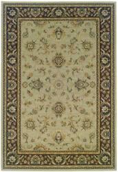 Oriental Weavers Ariana 2153d  Area Rug