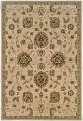 Oriental Weavers Ariana 2302a  Area Rug