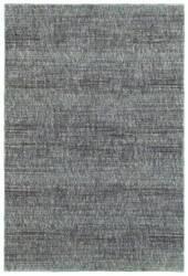 Oriental Weavers Atlas 8033j Blue - Grey Area Rug