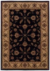 Oriental Weavers Cambridge 531Q2  Area Rug