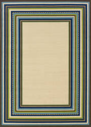 Oriental Weavers Caspian 1003X Multi Area Rug