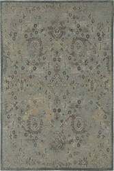 Oriental Weavers Chloe 3692i Blue Area Rug