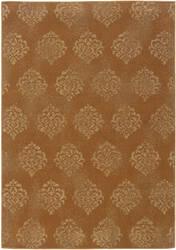 Oriental Weavers Chloe 3848M  Area Rug