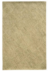 PANTONE UNIVERSE Colorscape 42109 Wood Ash Area Rug