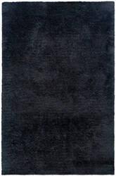 Oriental Weavers Cosmo Shag 81102  Area Rug