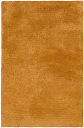 Oriental Weavers Cosmo Shag 81107  Area Rug