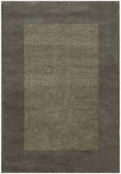 Oriental Weavers Covington 1334y Grey / Beige Area Rug