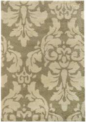 Oriental Weavers Covington 8021w Ivory / Beige Area Rug