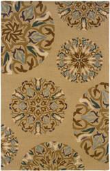 Oriental Weavers Eden 87102  Area Rug
