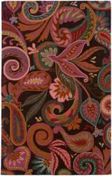 Oriental Weavers Eden 87103  Area Rug