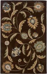 Oriental Weavers Eden 87108  Area Rug