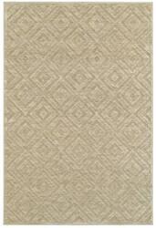 Oriental Weavers Elisa 114w3 Sand Area Rug